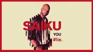 Saiku - Lie