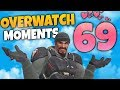 Overwatch Moments #69