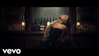 Ariana Grande - breathin