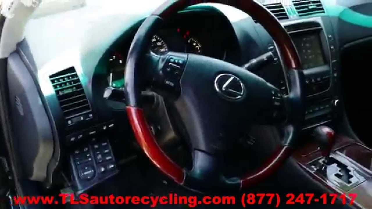Wiring Diagram For 2007 Lexus Rx 350 Get Free Image About Wiring