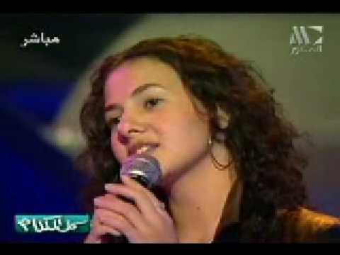 Lagu Arab Best Youtube