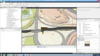 Novapoint Bridge | Introduction