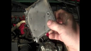 Common GM Wiper Problem  YouTube