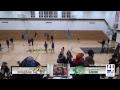 Argos Boys Basketball vs Bremen (Bi-County)