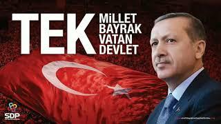 04-Aydinliga-Acık HD AK PARTİ 2019 SEÇİM ŞARKISI