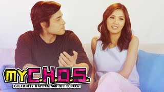 'The Story of Us': KimXi The Final Confessions