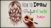 drawing tutorial draw