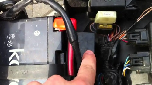 small resolution of wiring diagram 2003 honda cbr 600 wiring free engine
