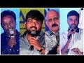 Tamil Talkies Maran ( Blue Sattai ) First Time On Stage !!! | Smile Digital Awards 2016