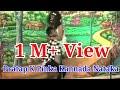 Common Darling Song Balina Dari Kannada Nataka 11th Seen