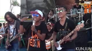 Goyang Goblok goblokan Arif Citenx - Reny Music