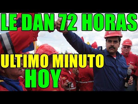 NOTICIAS DE VENEZUELA HOY 28 DE JUNIO 2020, VENEZUELA HOY 28 DE JUNIO, ULTIMAS NOTICIAS DE VENEZUELA