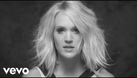 Download Music Carrie Underwood - Dirty Laundry