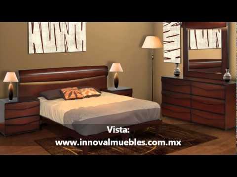 recmaras modernas recamarasrecamaras contemporaneasrecmara minimalista dfwmv  YouTube
