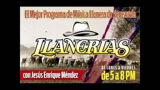 Las Bachaqueras - Carlos Melendez