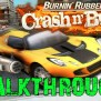 Play Free Online Car Parking Games At Miniclip