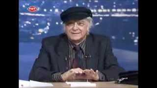 Ermeni yurttaşın Attilâ İlhan'a mektubu
