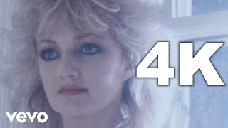 Bonnie Tyler - Total Eclipse of the Heart ()
