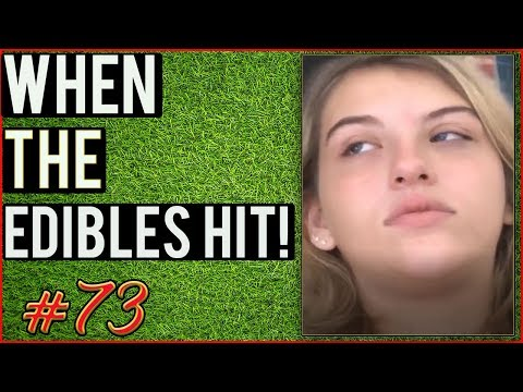 Weed Smoking Goes Wrong / Weed Fail Compilation / WEED FUNNY FAILS AND WTF MOMENTS! #73