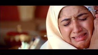 சவுதி சிறுவனிடம் சிக்கி கொண்ட காவ்யா மாதவன்    Palaivanaroja Tamil Cinema HD Part 3