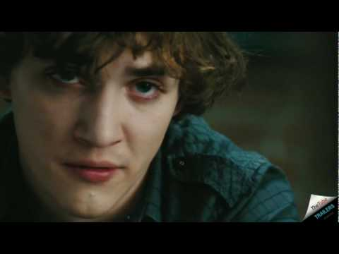 Nightmare On Elm Street 2010 Official Trailer 2 YouTube