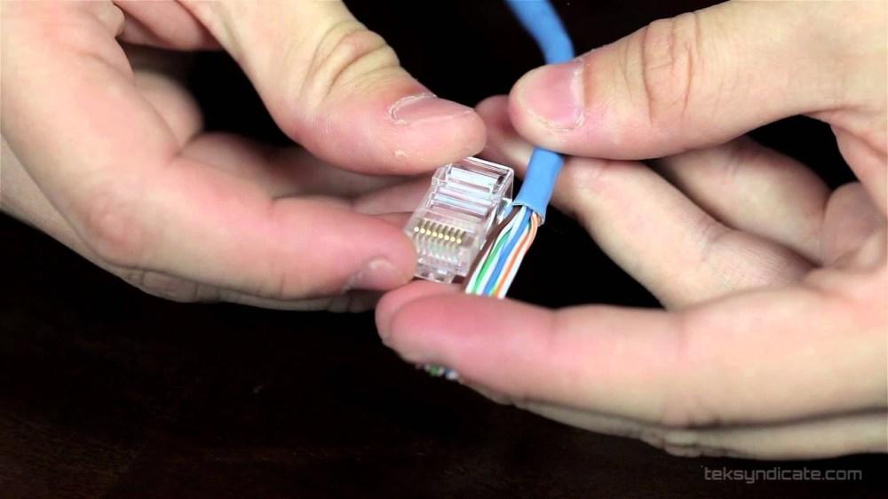 medium resolution of cat5 rj45 wiring diagram cat5 get free image about rj45 wall jack wiring diagram rj45 wall