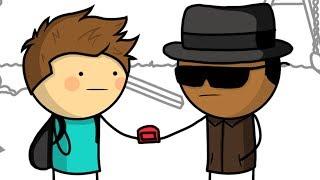 Game Drug Dealer 🎮