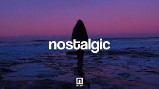 Hippie Sabotage - Rogues (feat. Daisy Guttridge)