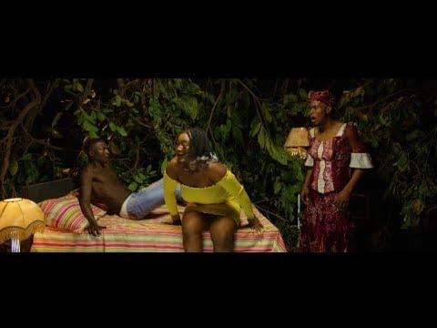 XPLOIT COMEDY - BUSY BODY ft MAGNITO x JUWHIZ (OFFICIAL VIDEO )