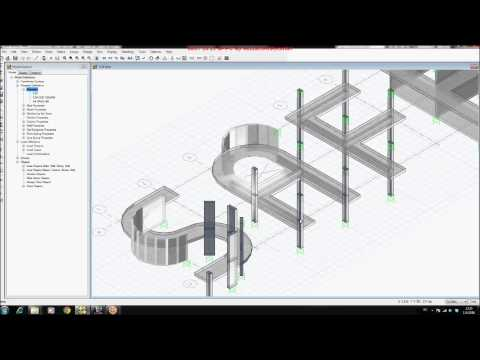 Revit Architecture PlayList