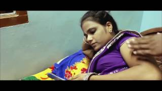Kamandhudu    latest telugu short film 2015    by MMK