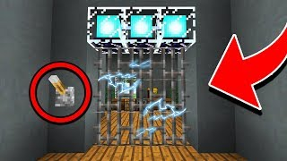 Download (iOS) MCPE CAPES FOR ANY SKIN TUTORIAL! 0 16 0 NO