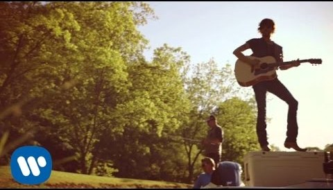 Download Music Chris Janson - ″Buy Me A Boat″