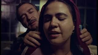 Carlos Cuaron - Me la debes Corto 2000