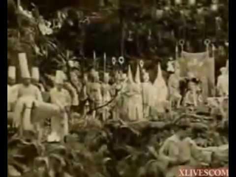 Illuminati BOHEMIAN GROVE MEMBERS Nixon Reagan George Bush Prince Phillip Exposed  YouTube