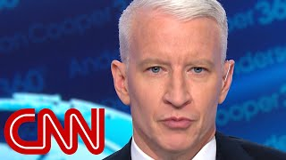 Cooper to McConnell: No one 'literally' assaulted you