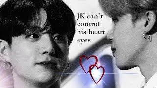 Jikook Are Getting Hella Bold Lately | Boy with Love Era 💕