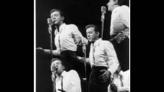 BOBBY DARIN ~ Try To Remember ~
