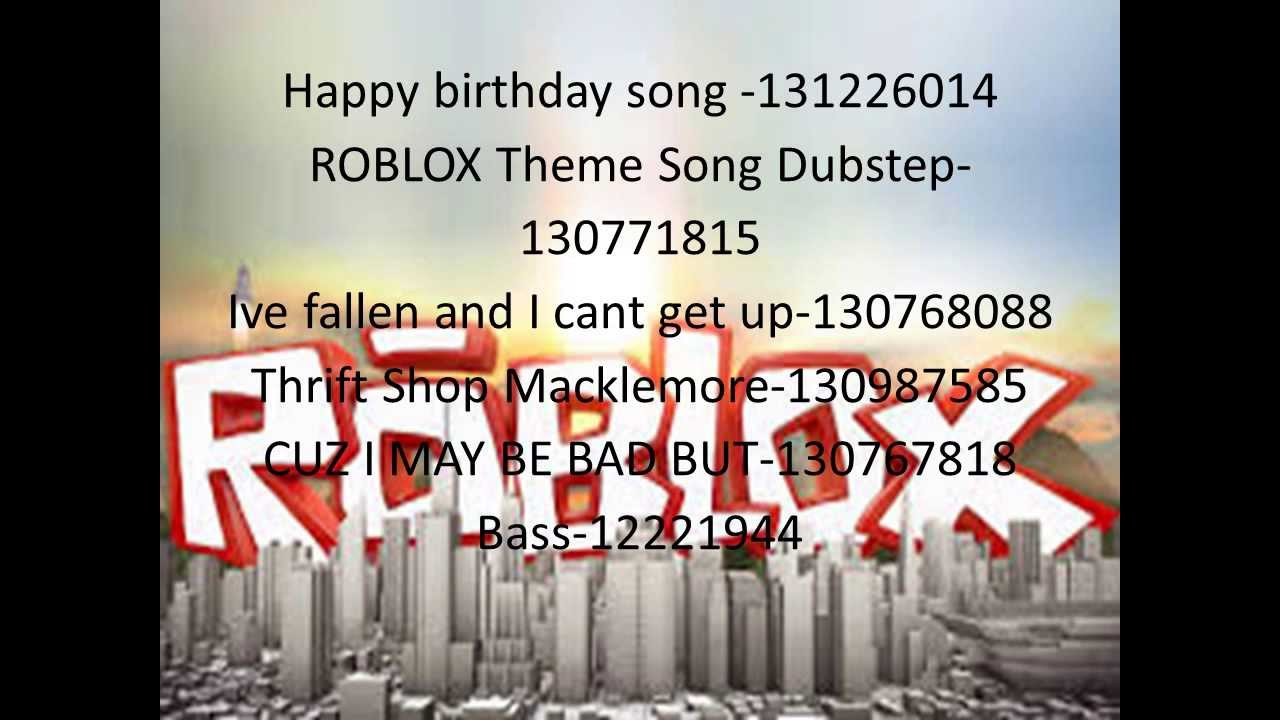 Roblox Rocitizens Codes List