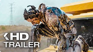 The Best Upcoming ACTION Movies 2019 & 2020 (Trailer)