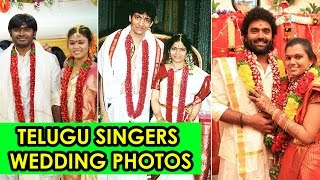 Download Serial Actress Sireesha marriage in real life photos Clip
