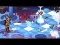 [Maj:2.39]Dofus : TECHNIQUE XP avec eliotrope !! (PL)