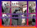 Maulana Sa'd Making Game - Behind the truth ||| Dawat Tabligh News Exclusive