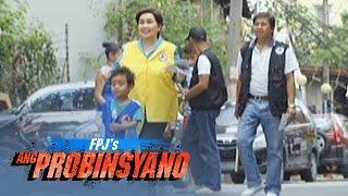 FPJ's Ang Probinsyano: ″Oplan Iwas Paputok″