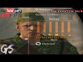 Ultimate S++ Farming MOD I Metal Gear Solid V: The Phantom Pain