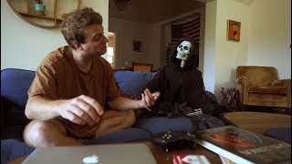 Mac DeMarco // One Another