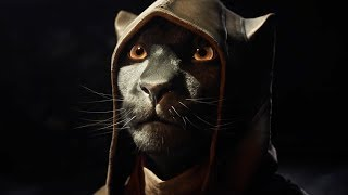 Top 10 BEST Upcoming Games [2019-2020] Cinematic Trailers
