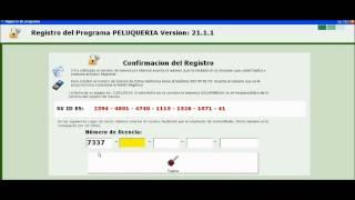 Licencia Solvermedia