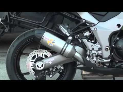 Kawasaki Z 1000 Sx 2011 Image Hq Cliquer Car Interior Design
