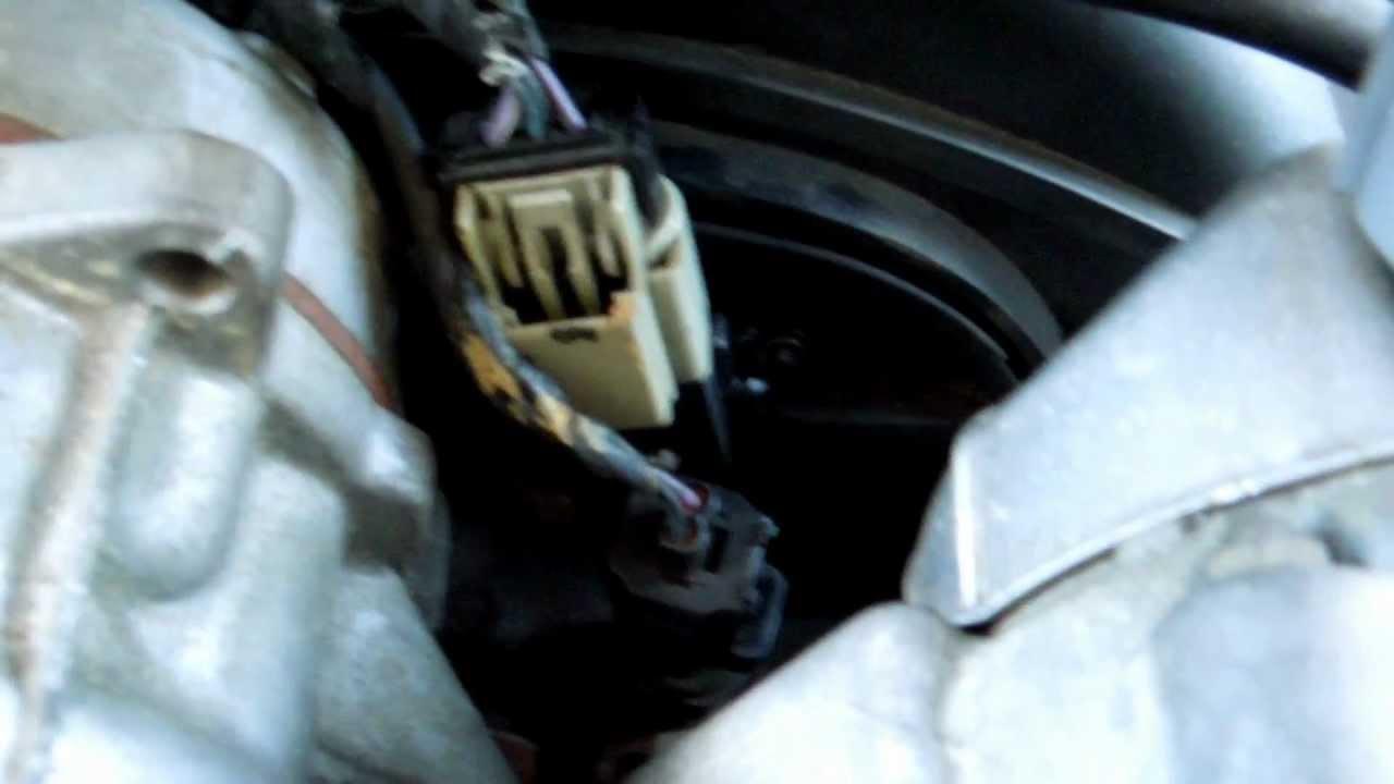 3 9 Liter Dodge Engine Diagram Fuel Sensor 2003 Dodge Dakota 4 7l V8 Manifold Absolute Pressure Map
